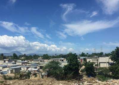 Haiti View 3
