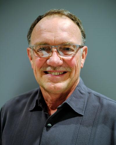 Mark Boer